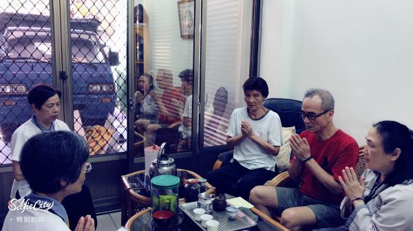 http://tclotus.net/uploads/tadgallery/2019_07_06/135_1080619孫謝美卿.jpg