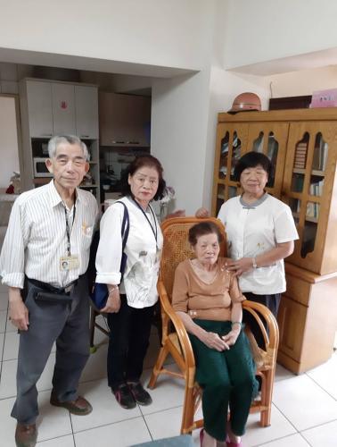 1080524陳鑾英師姑02.jpg