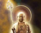 地藏菩薩本願經-講經摘要